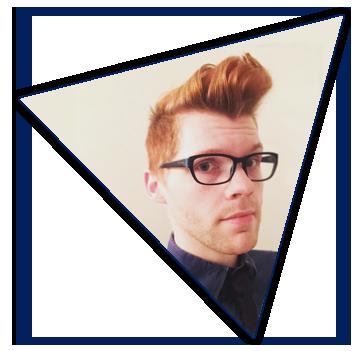 prof-trent-triangle