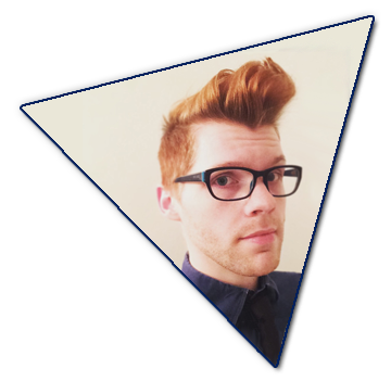 prof-trent-triangle
