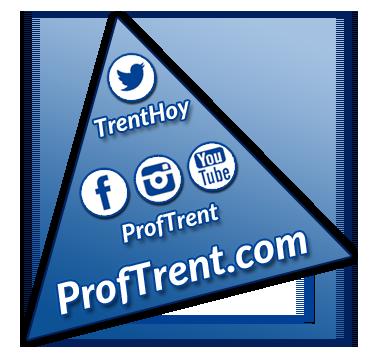 social-media-triangle