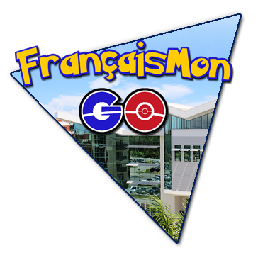 francaismon-go-triangle