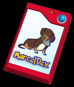marceldex-prop-front