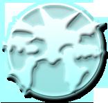 alakazam-badge