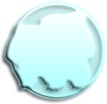 bulbasaur-badge
