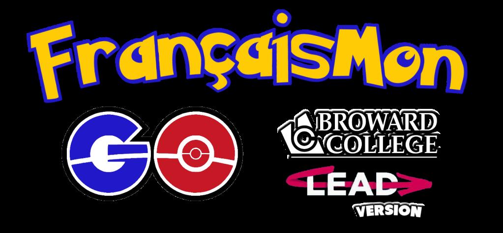 francaismon-go-pdd-logo