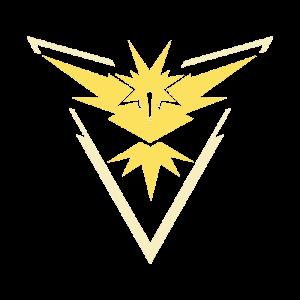 instinct-logo-50