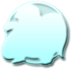 lickitung-badge