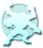 machamp-badge