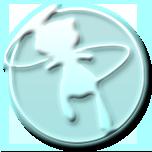 mew-badge