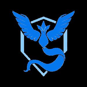 mystic-logo-50