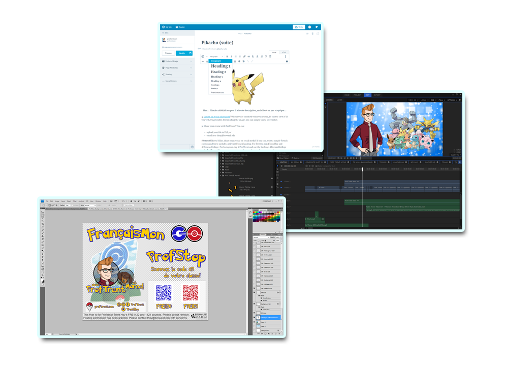 promo-screens