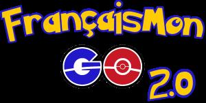 Logo - 2 (Cropped)